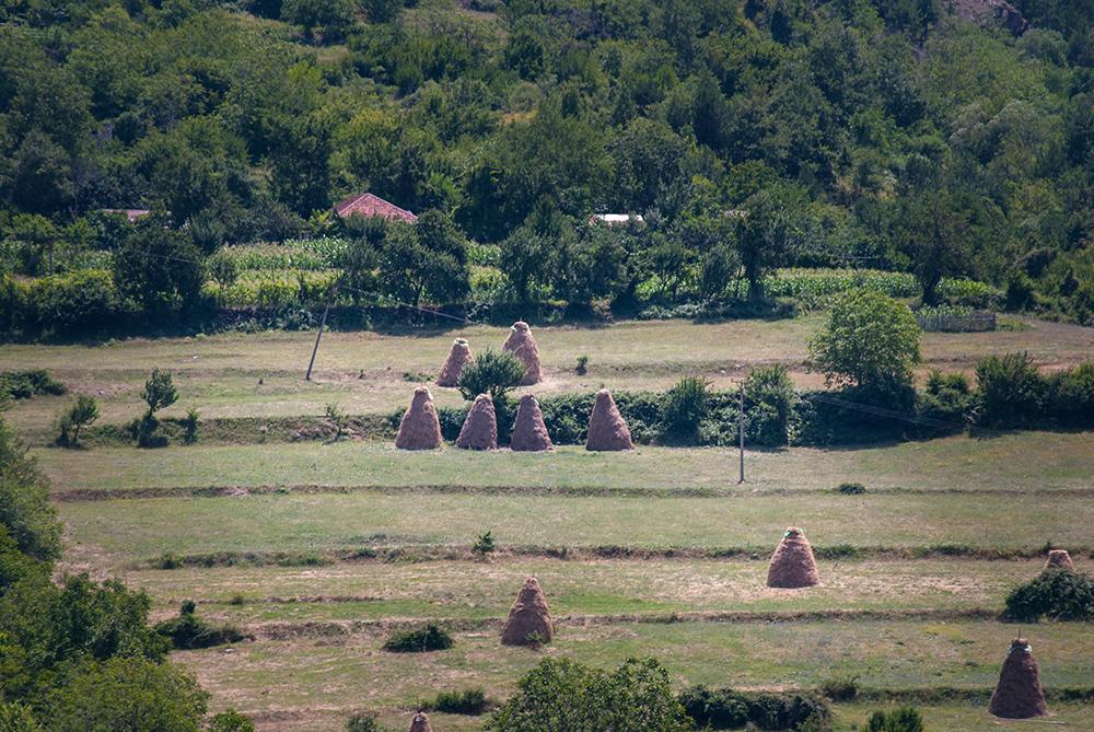 Grykë Orosh, Mirditë, © alketa misja photography 2008