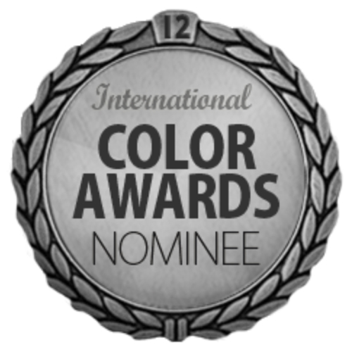 COLOR AWARDS-12 EDITION.jpg