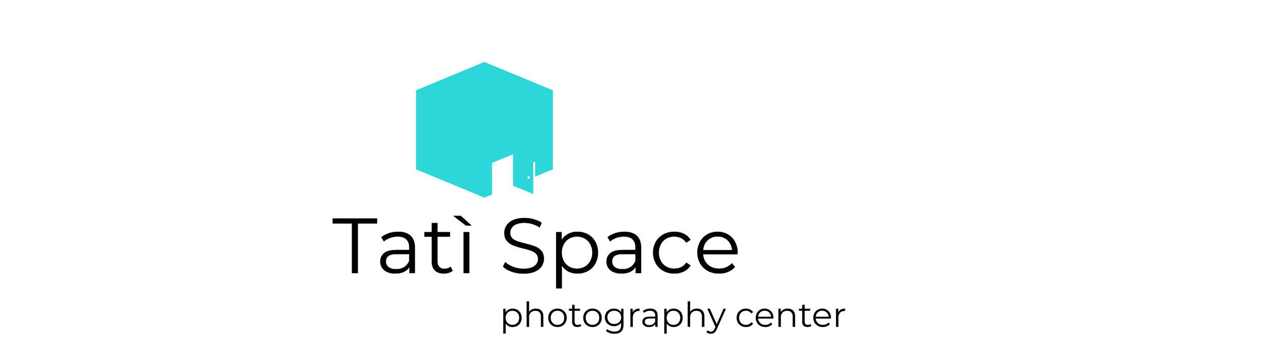logo_color_300px.jpg