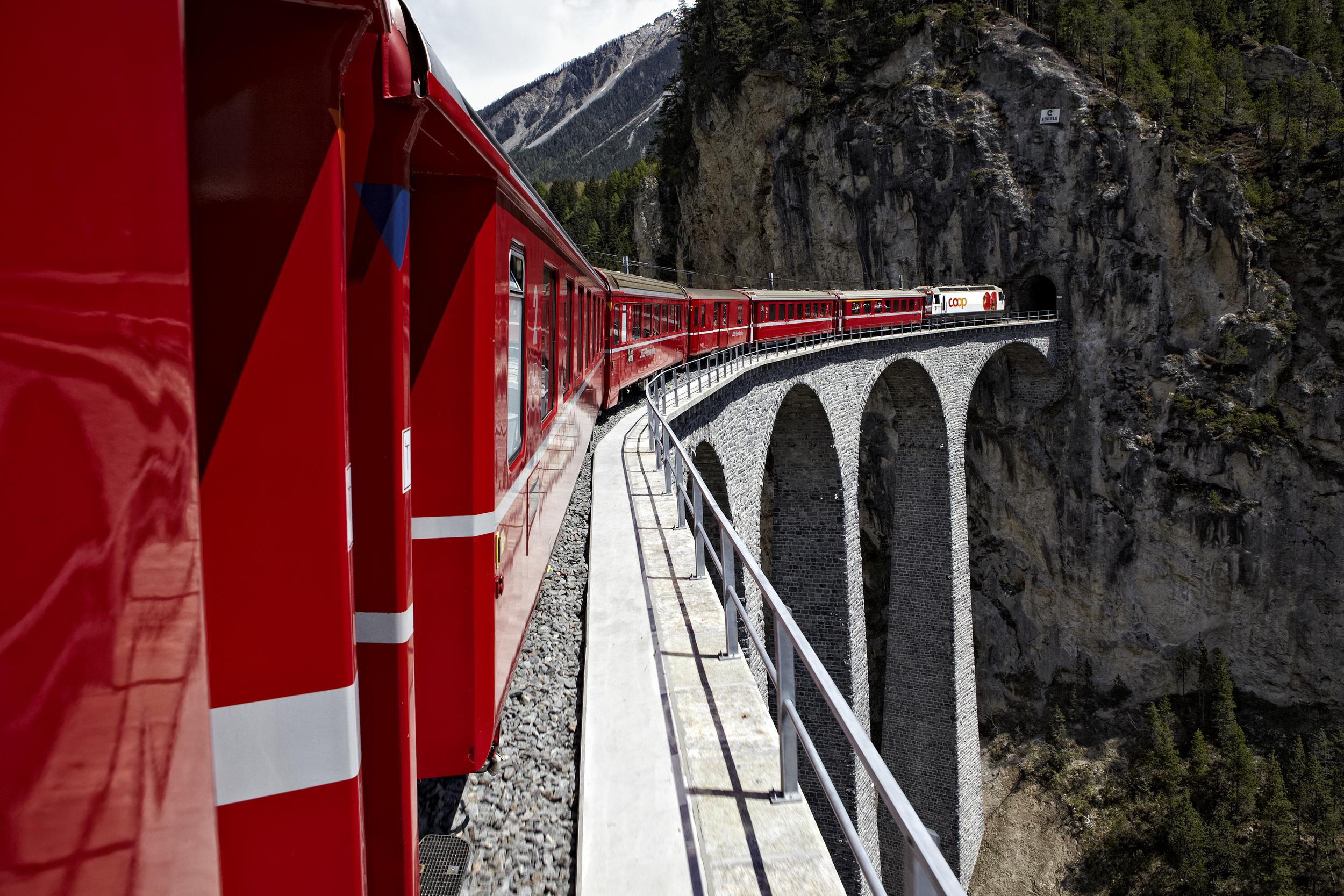 Schweiz005.jpg