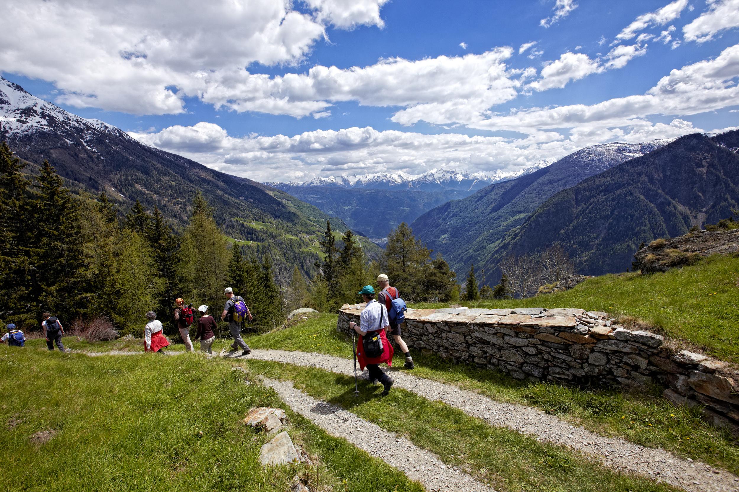 Schweiz073.jpg