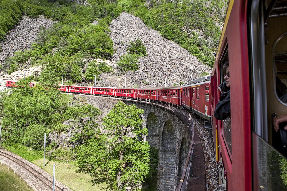 Schweiz082.jpg
