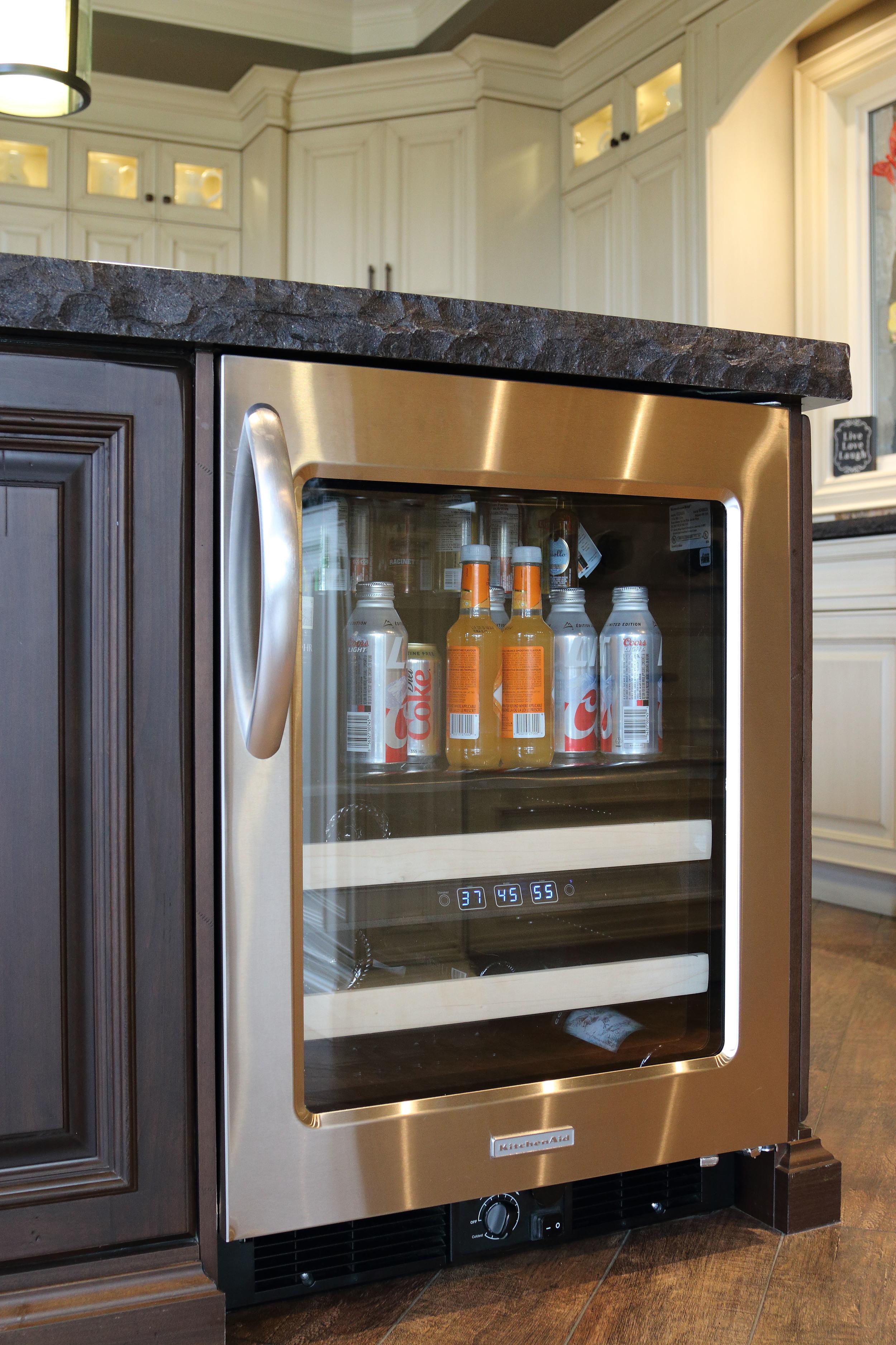 Boundary wine fridge.jpg