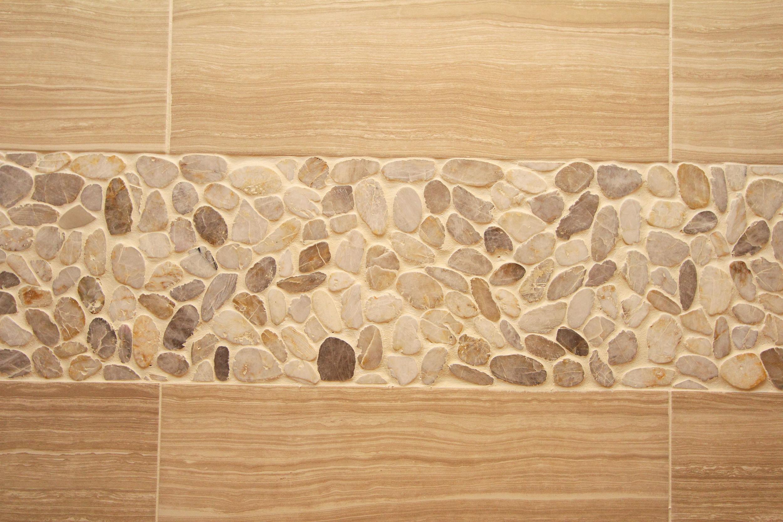 Birchwood Bathroom 1b.jpg