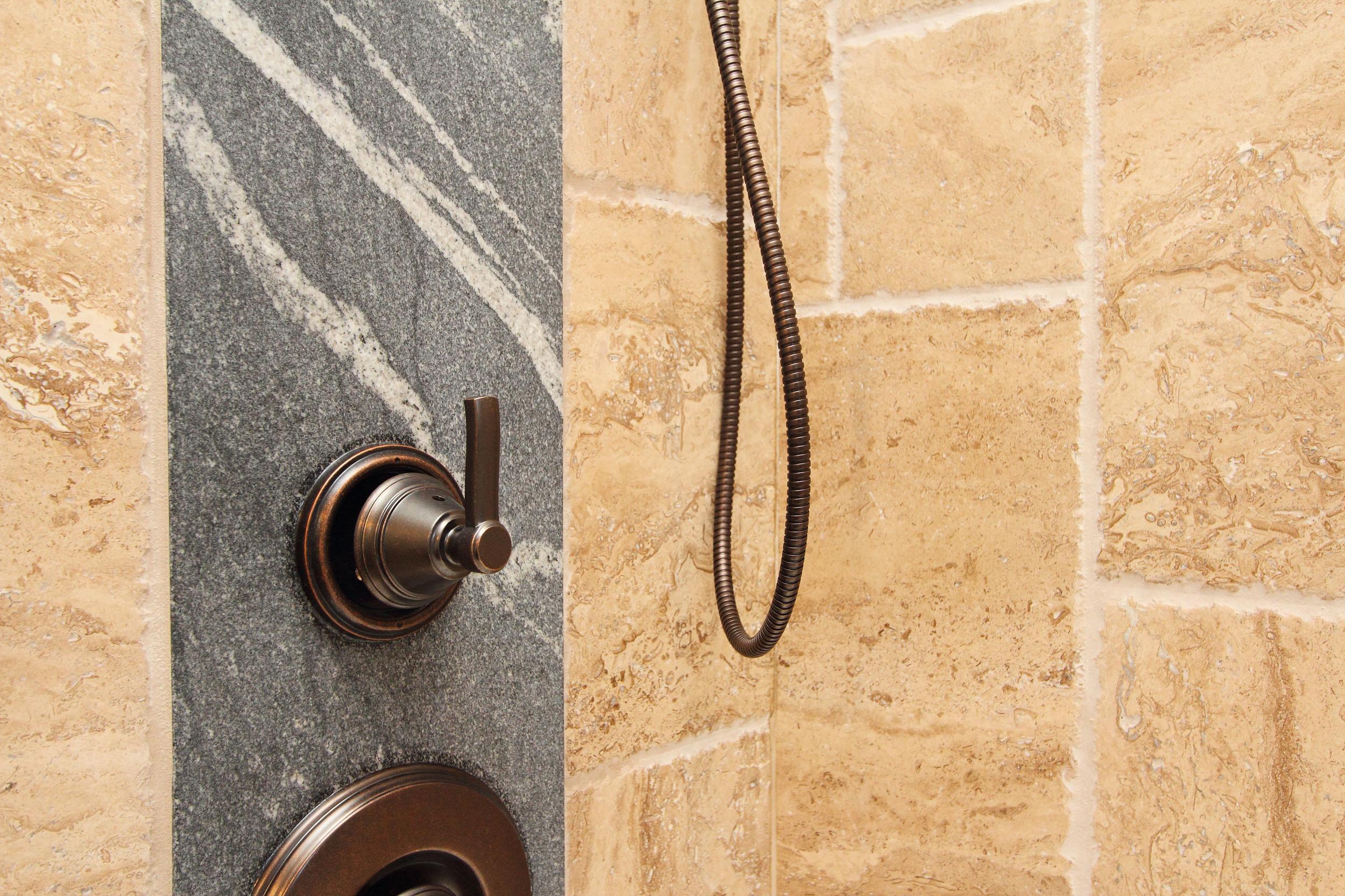 Birchwood Bathroom 3a.jpg