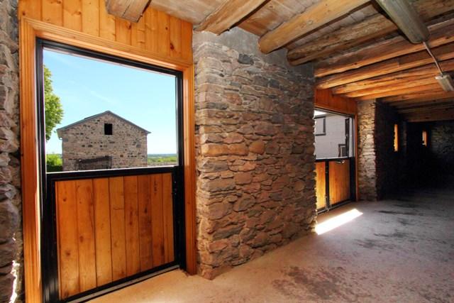 10 Barn window.jpg