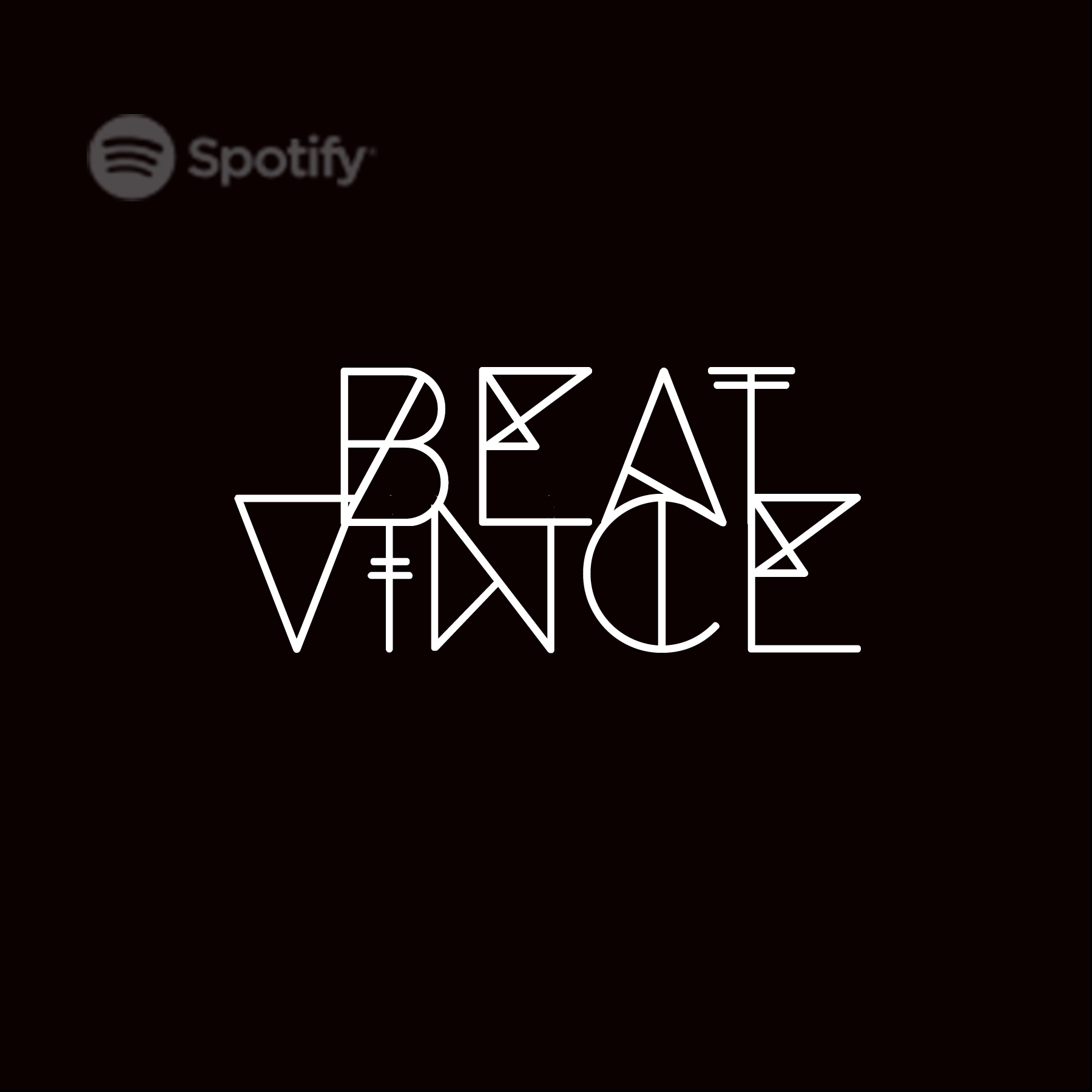 Playlists Songololo Beat Vince.jpg