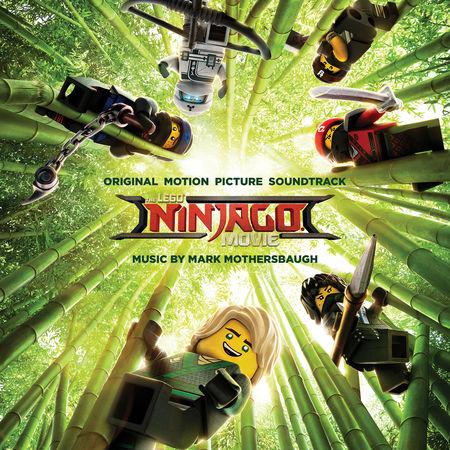 Lego Soundtrack.jpg