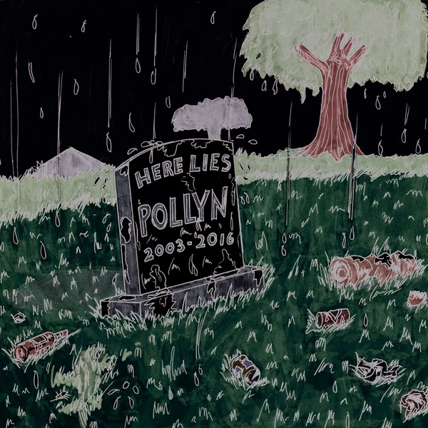 Artwork _ Here Lies Pollyn  _ 2.jpg