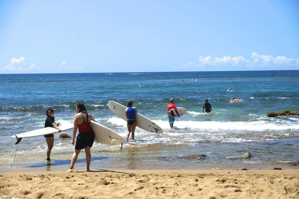 intermediat surf.jpg