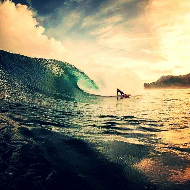 surf camp.jpg