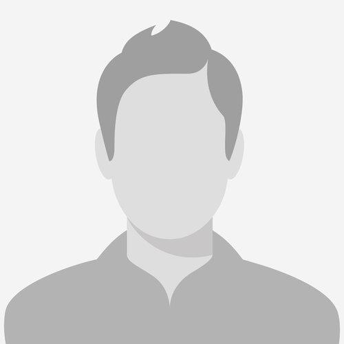Brendan Lynch - Chief Finance Officer