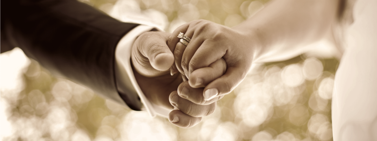 For all engaged couples who are planning on celebrating the Sacrament of Matrimony in 2016, please be aware of two very important dates:  A Wedding Workshop on  Saturday, January 23, from 9:30 a.m. - 12 noon.  We will go over details and guidelines regarding the wedding liturgy and review the book Together for Life. It is very important that you, both the bride and groom, attend this session. Please mark it on your calendars.  While planning the wedding is certainly exciting, it is your marriage preparation that we most want to emphasize. This preparation must be completed before the sacrament takes place. New this year, we are hosting a one-day Marriage Preparation session co-sponsored by Saint Margaret Mary and Mount Saint Peter Parishes. The day will feature married couples who present topics that are critical to sustaining a lasting and loving marriage. We are working diligently to plan a day that will be both formative and fun. This event will take place here on  Saturday, February 6, from 9:00 - 5:00 p.m.  The fee $30 includes a continental breakfast, lunch, and dinner at Villa Ballanca (dinner optional).  Please email Gabrielle Genovese to RSVP for both of these events:  ggenovese@dioceseofgreensburg.org .