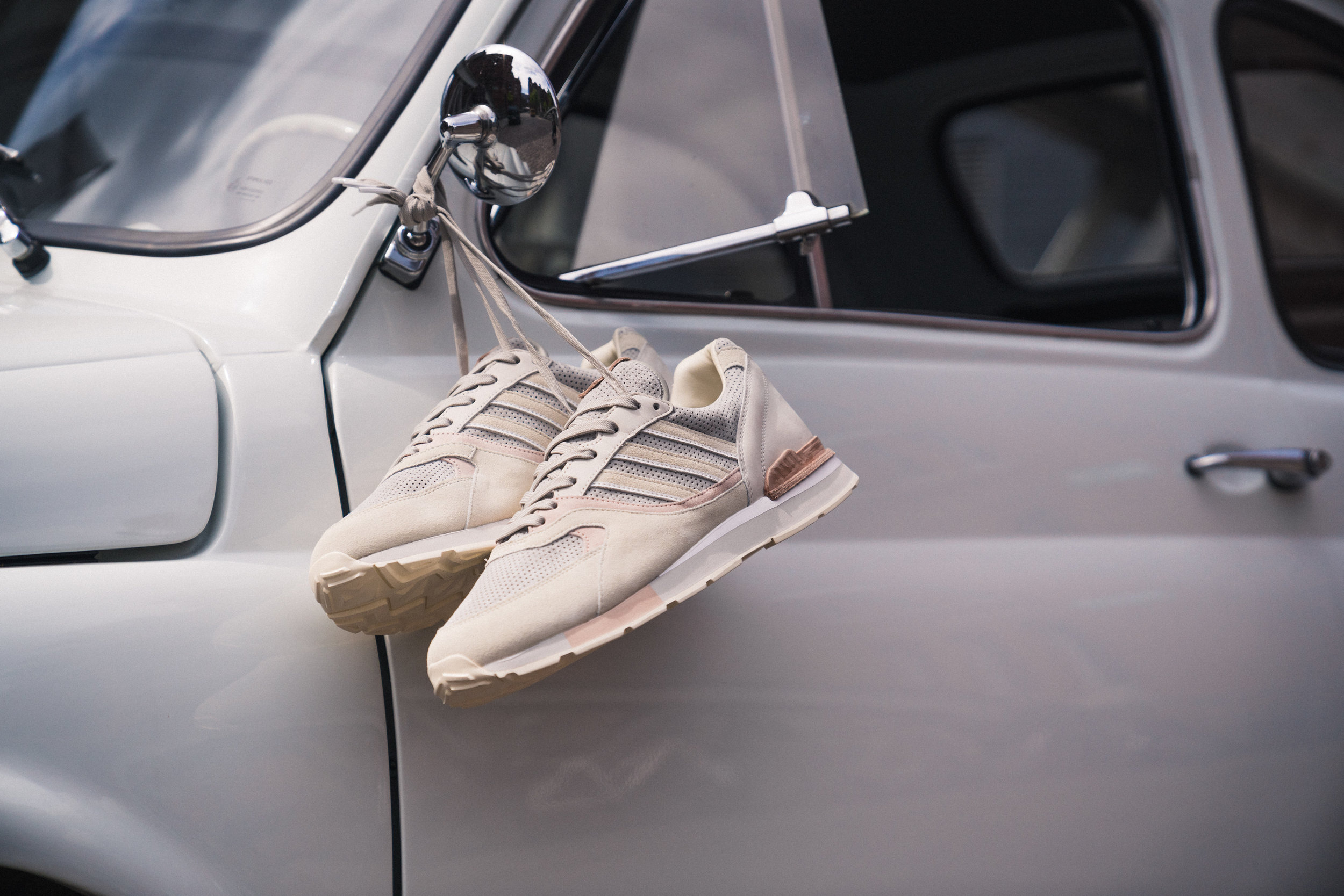 SOLEBOX_ADIDAS_CONSORTIUM_QUESENCE_BY_KANE_MODELLED_BY_1WASTEDTALENT-13.jpg