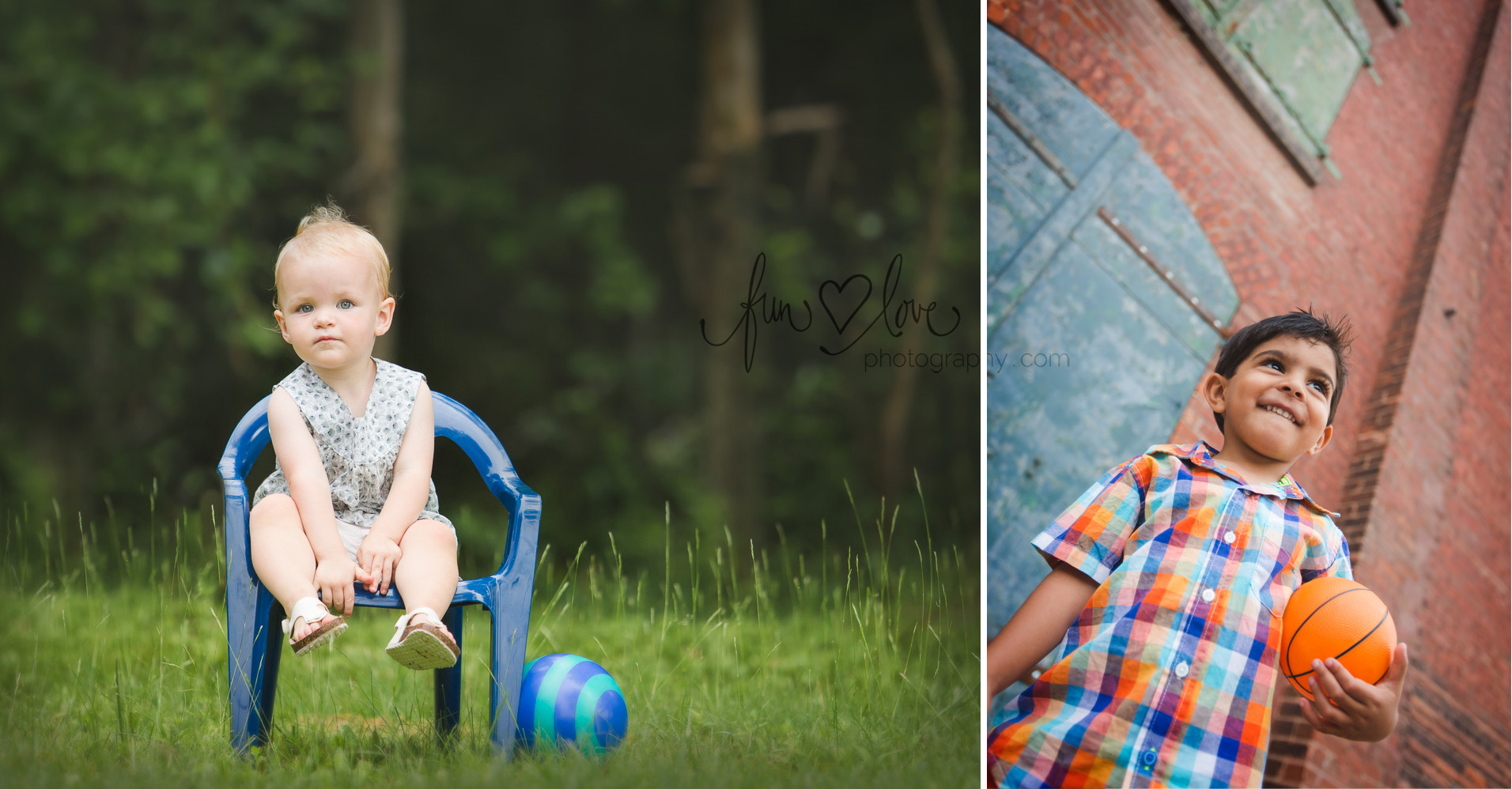 toddlers-with-toy-balls-toronto-child-photography