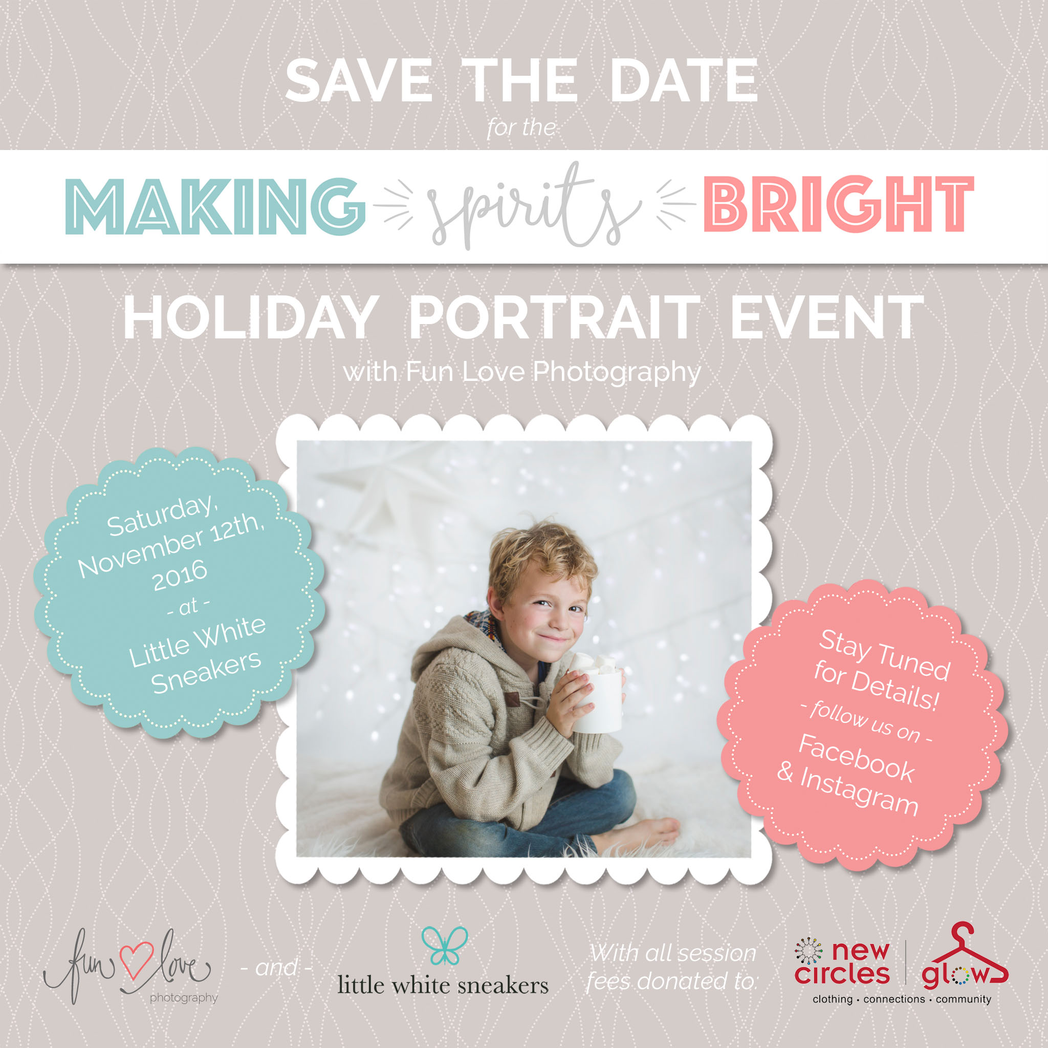toronto-holiday-portrait-event-charity-2016