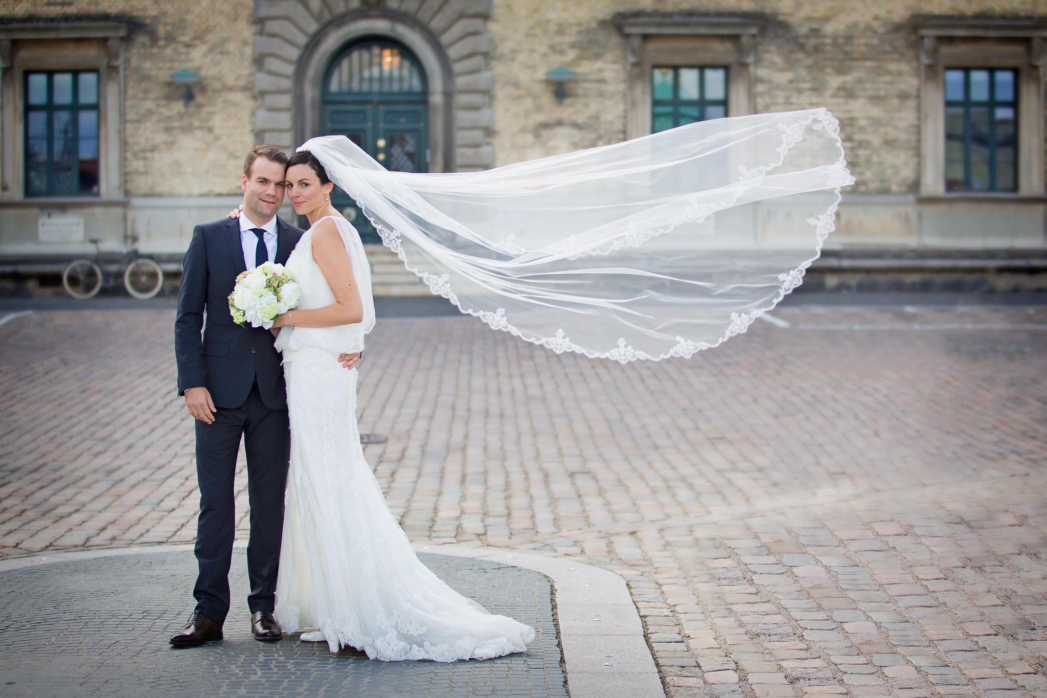 2012_lars&sallywedding_0704-web-fb.jpg