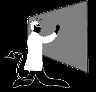 Professor (1).png