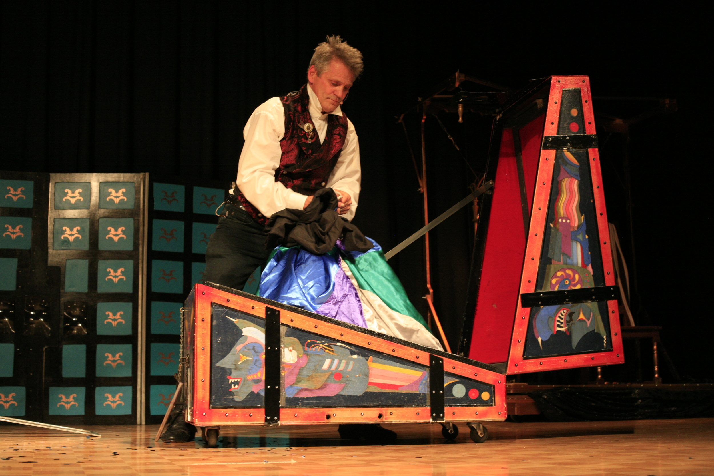 Houdini Show at VCI by Nik Schnell (226).JPG