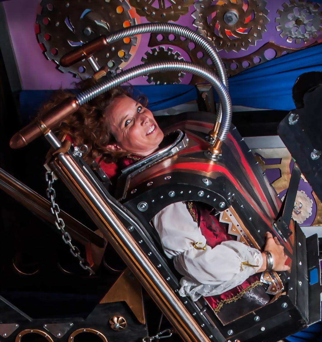 Cynthia In Life Machine.jpg
