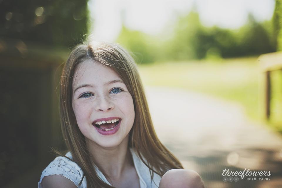 Three Flowers Photography Essex Lifestyle Photographer Summer Portraits