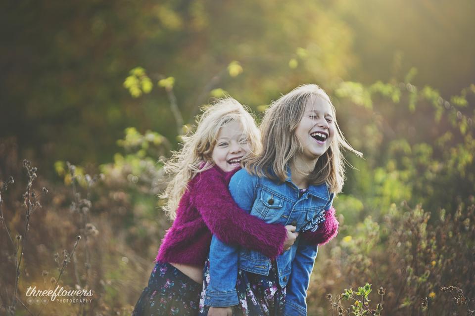 Three Flowers Photography Essex Lifestyle Photographer Golden Hour