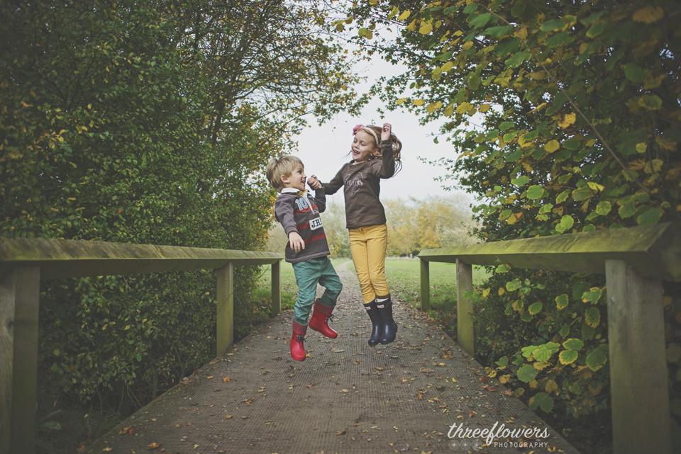 Three Flowers Photography Essex Lifestyle Photographer