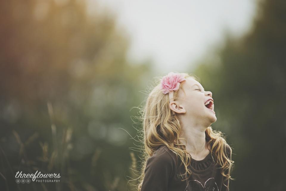 Three Flowers Photography Essex Lifestyle Photographer Autumn Portrait