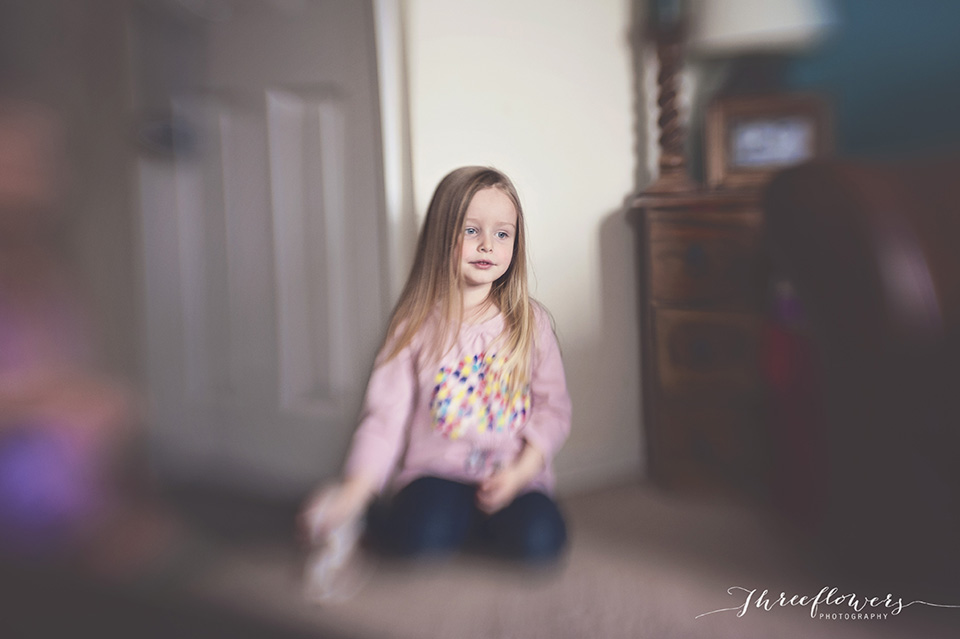 http://www.threeflowersphotography.co.uk/prices-portraits