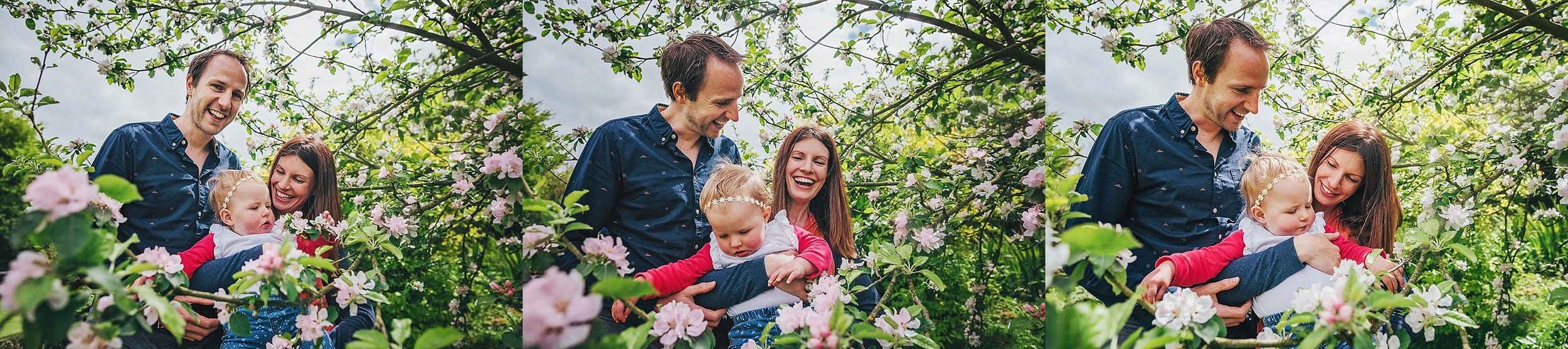 At Home Lifestyle Family Shoot for First Birthday Essex UK Documentary Portrait and Lifestyle Photographer