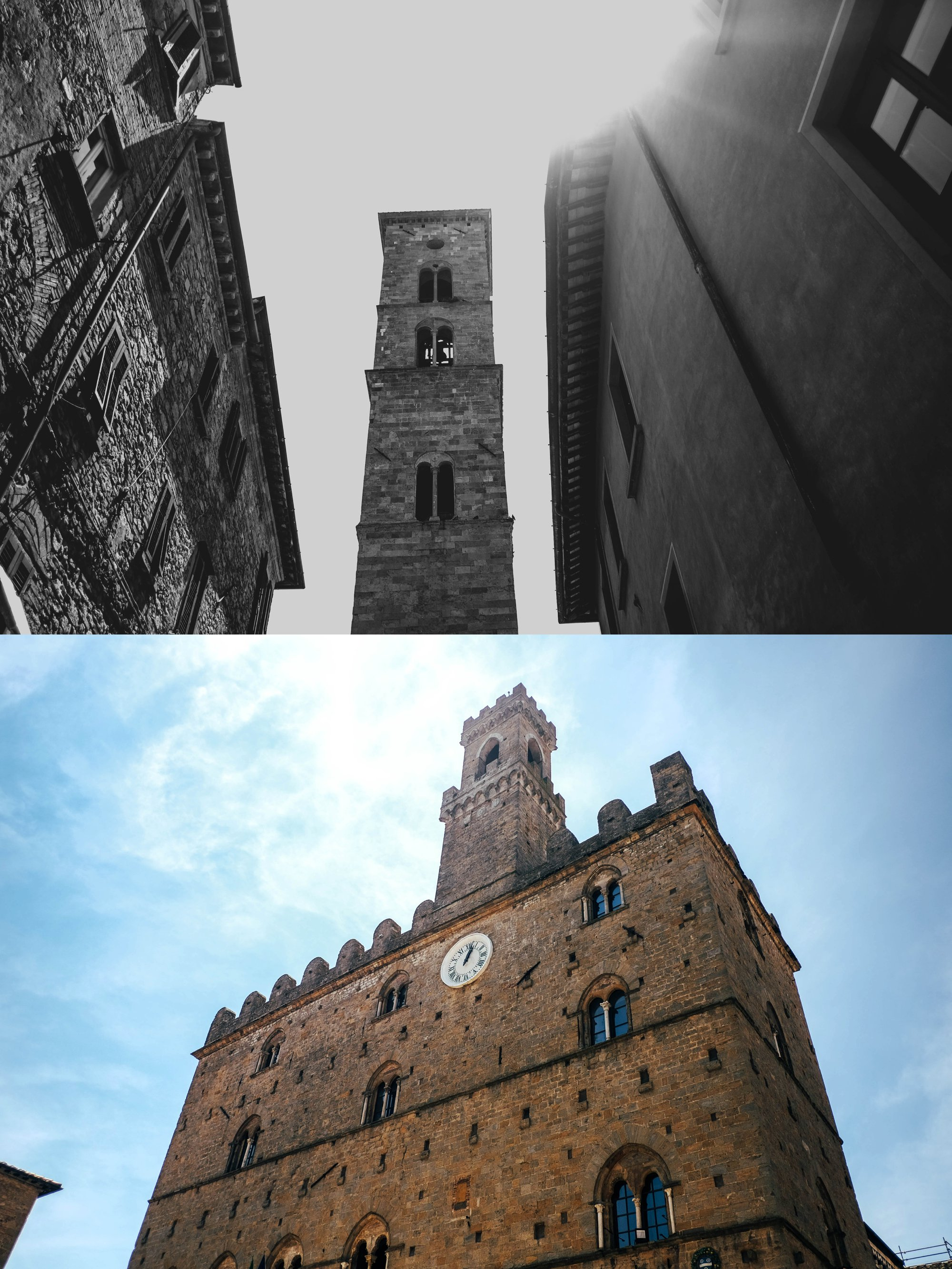 Volterra Tuscany Essex Documentary Travel Family Photographer