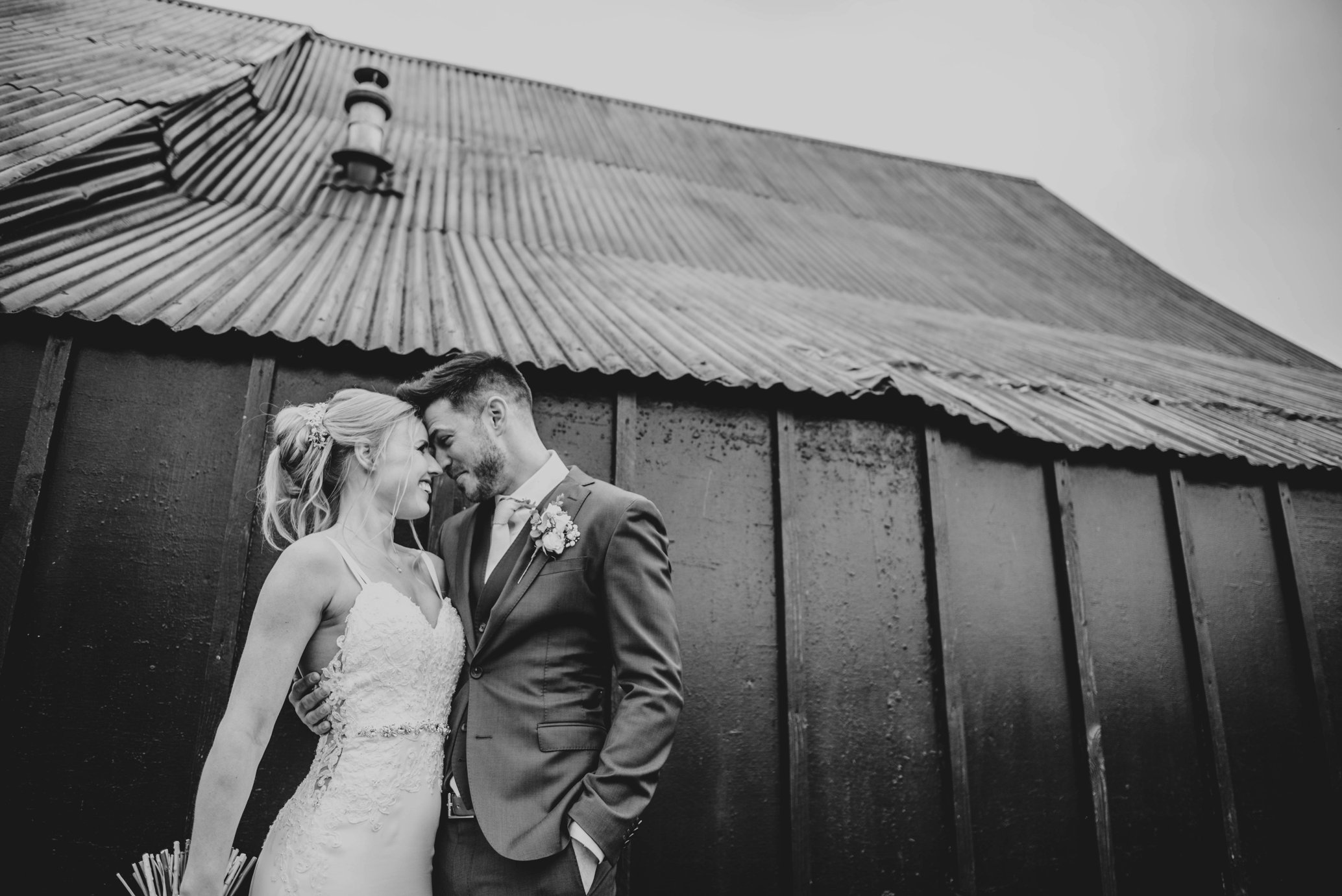 Blush Pink Spring Barn Wedding at The Channels Estate. Essex Documentary Wedding Photographer