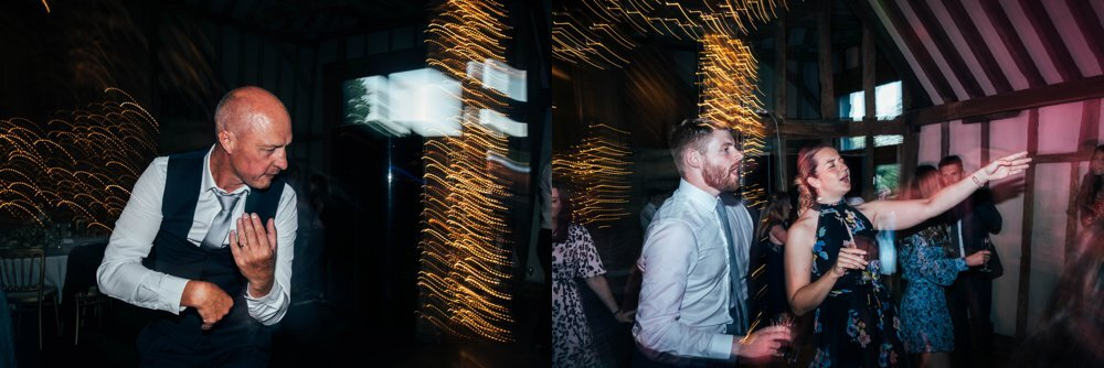 Romantic Barn Wedding with Marble and Gold leaf Wedding Cake at Blake Hall, Ongar. Essex Documentary Wedding Photographer