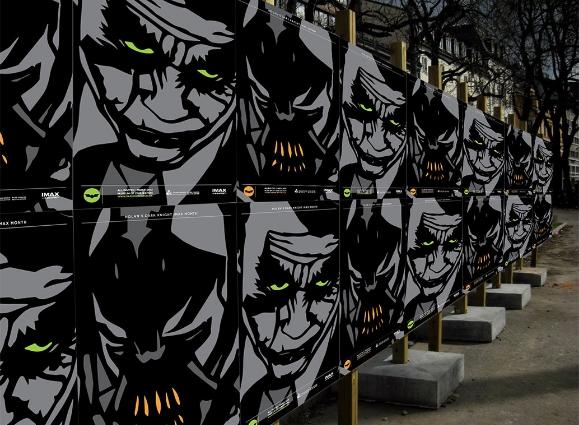 batmanbehance.jpg