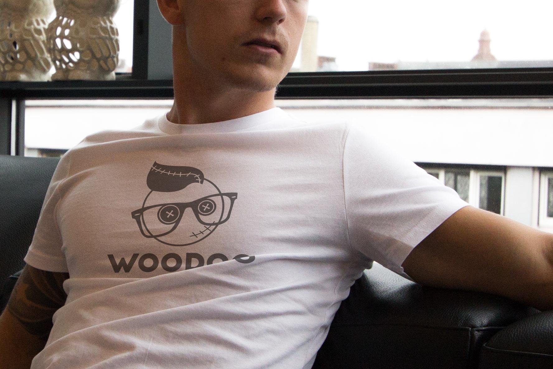 woodoo-Premium-Mockups---tshirt.jpg