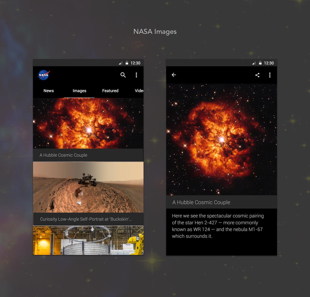 iPhone5c Copy 8.jpg