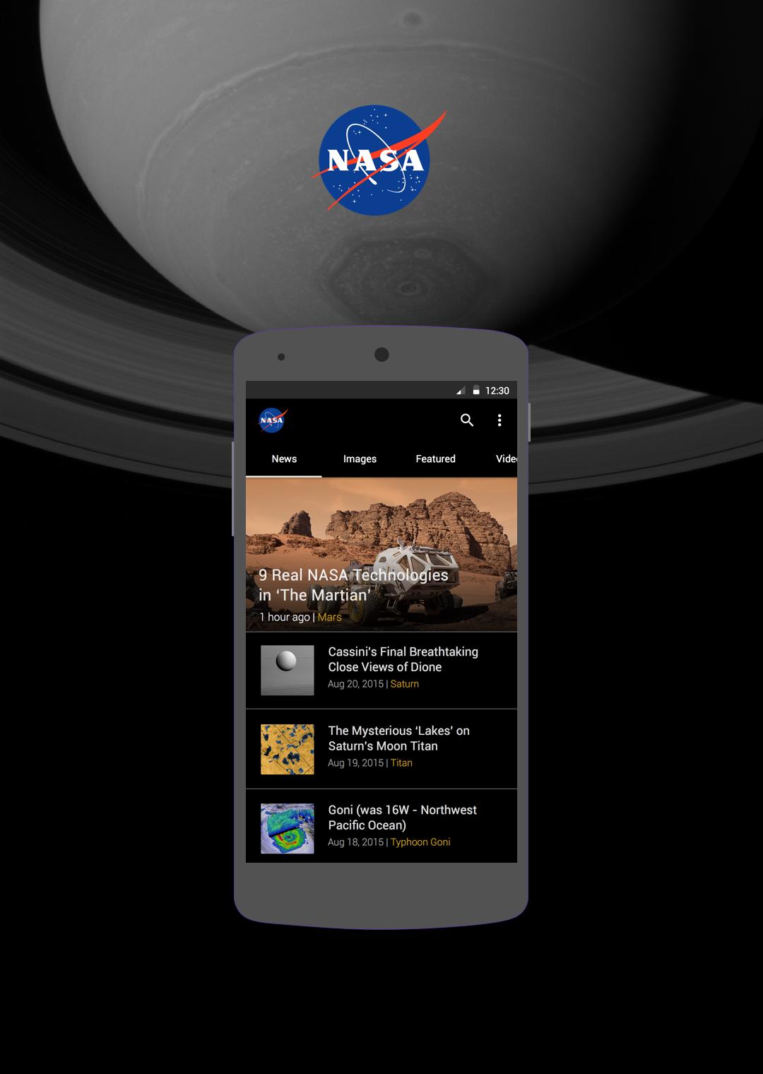 iPhone5c Copy 7.jpg