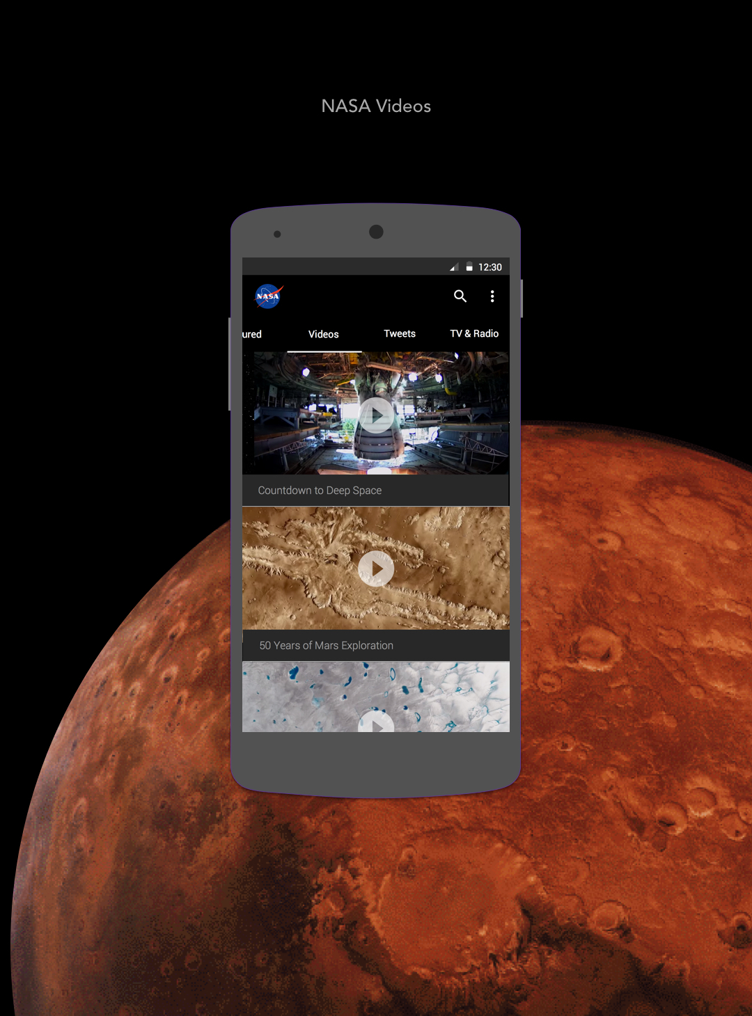 iPhone5c Copy 10.jpg