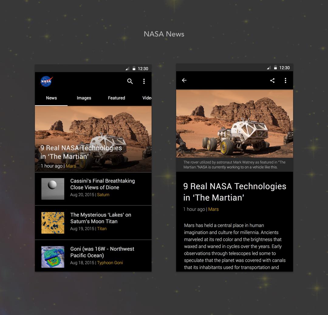 iPhone5c Copy 11.jpg