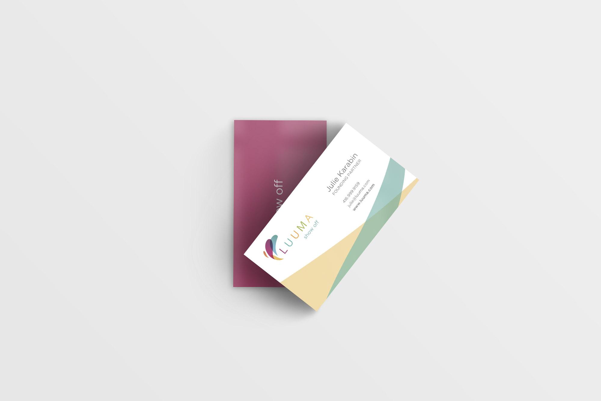 luuma_Business Card Mockup 18 (Free Version).jpg