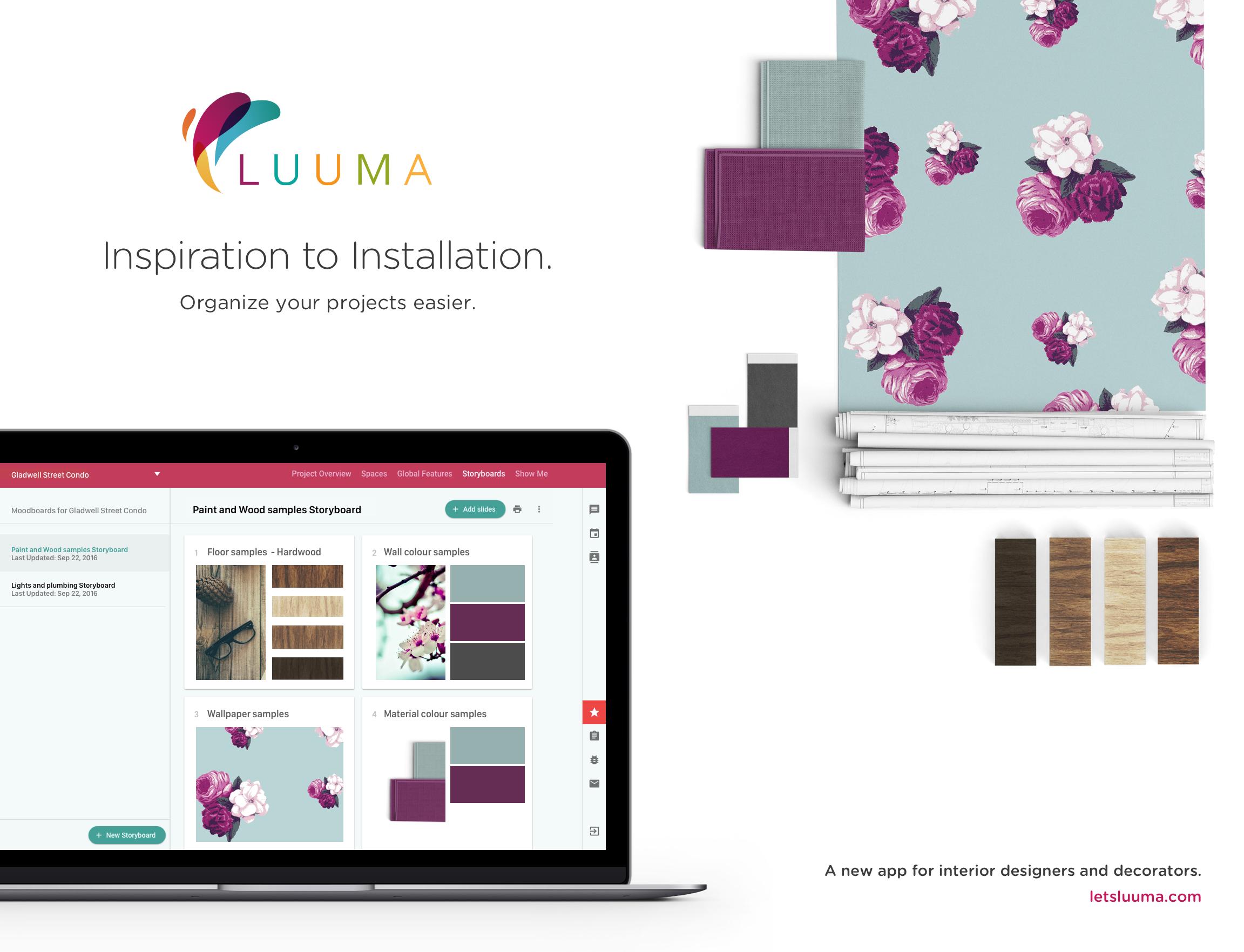 design_source_luuma_4.png