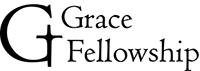 Grace-Fellowship-Logo.jpg