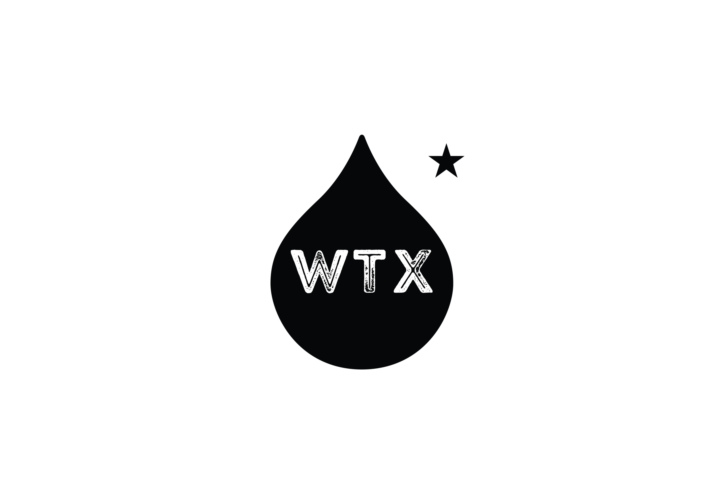 WTX_logo_Marks_working_2016-01.png