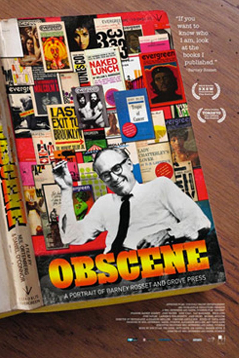 Obscene.png