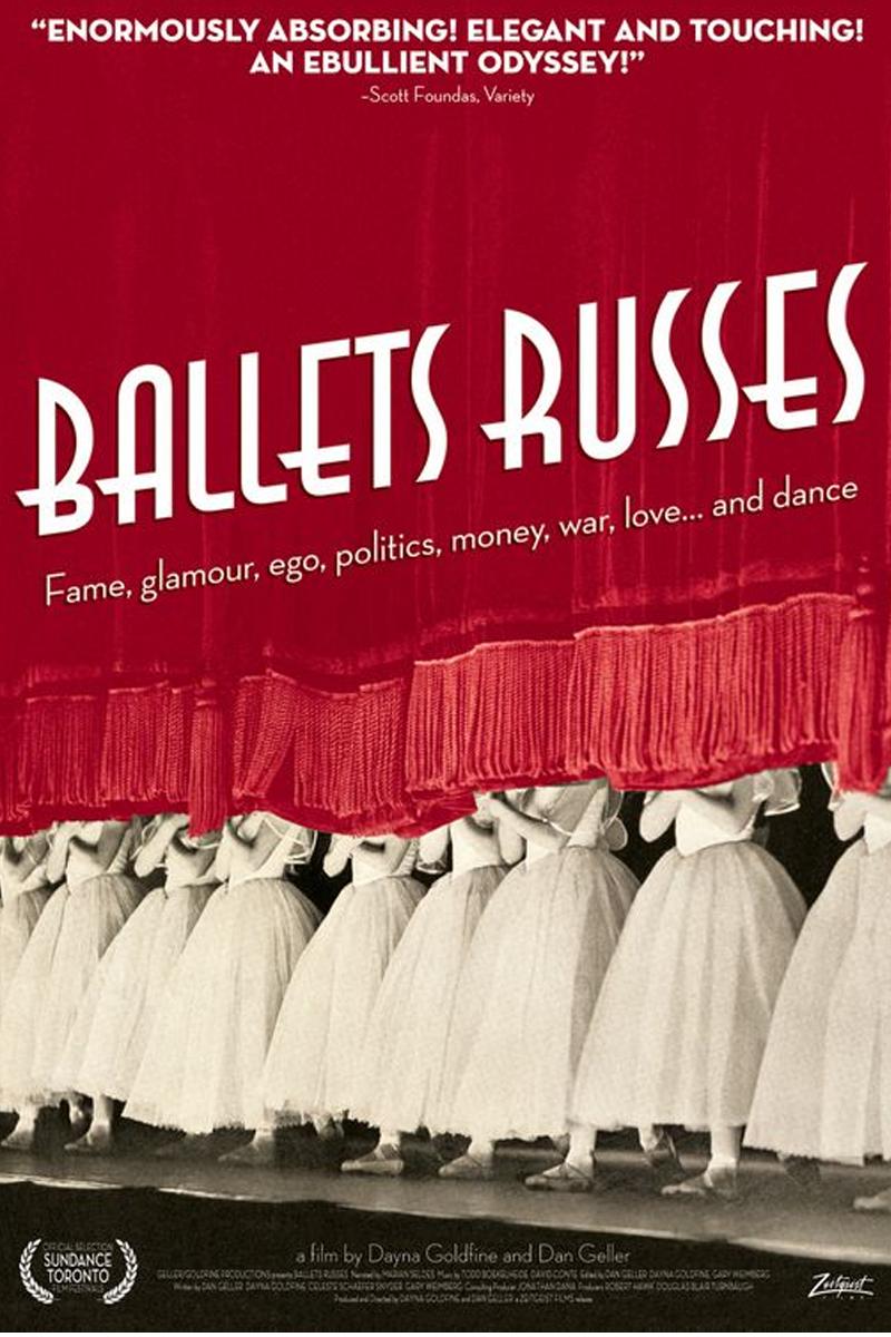 BalletRusses.png