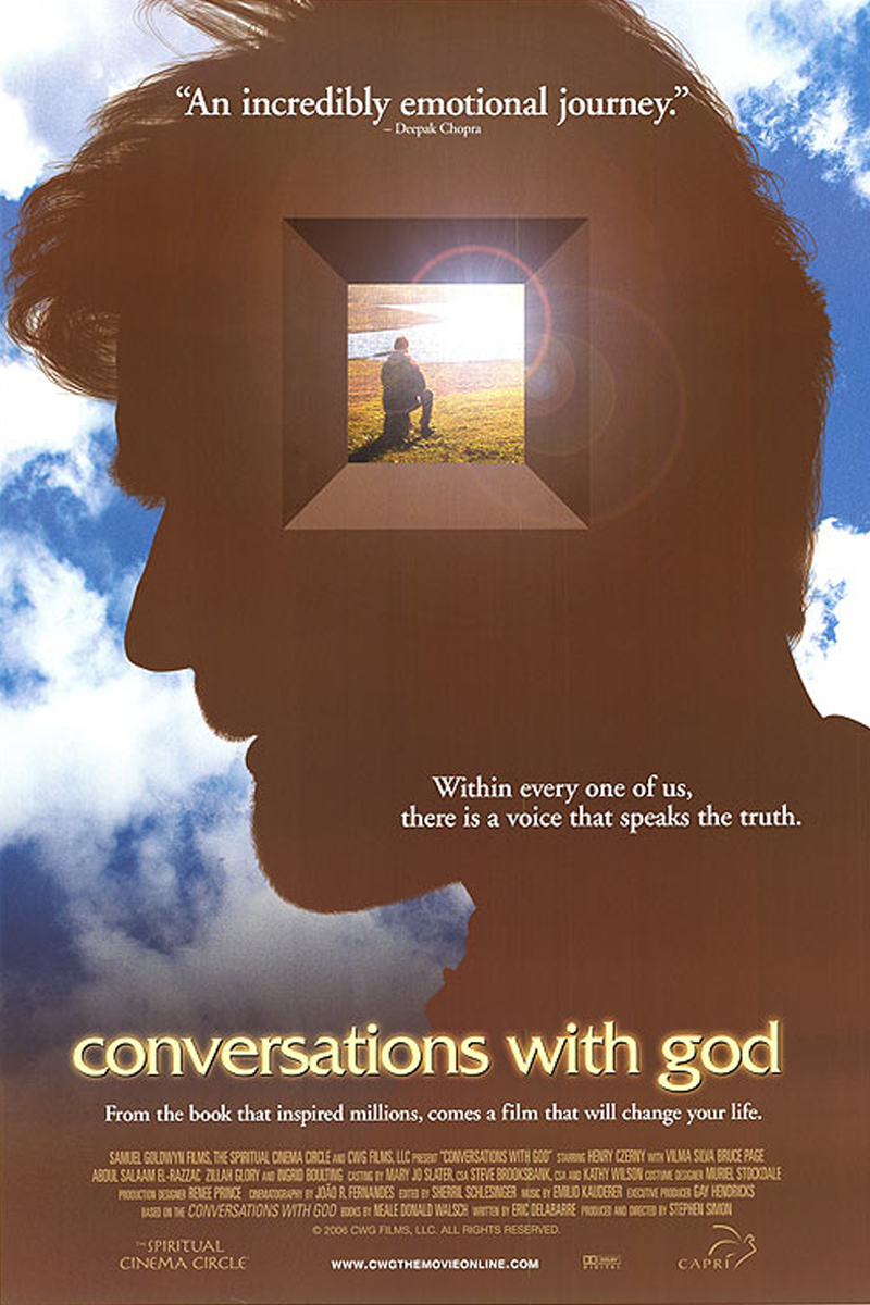 ConversationswithGod.png
