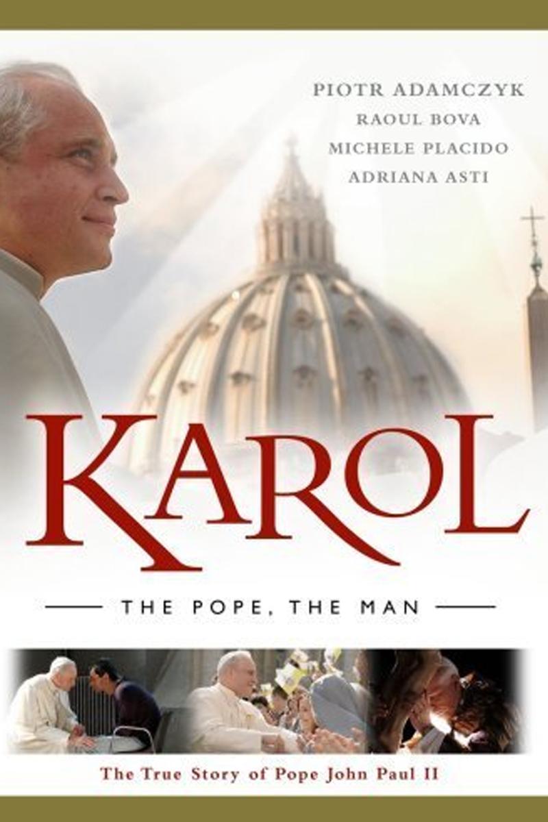 http://www.filmswelike.com/films/karol-a-man-who-became-pope
