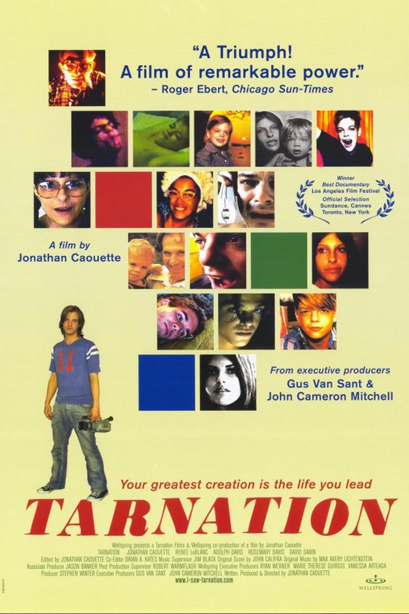 Tarnation.png