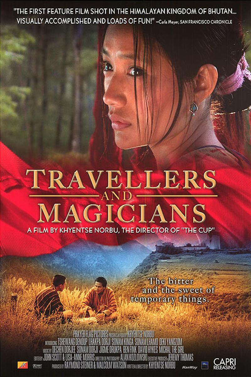 TravellersandMagicians.png