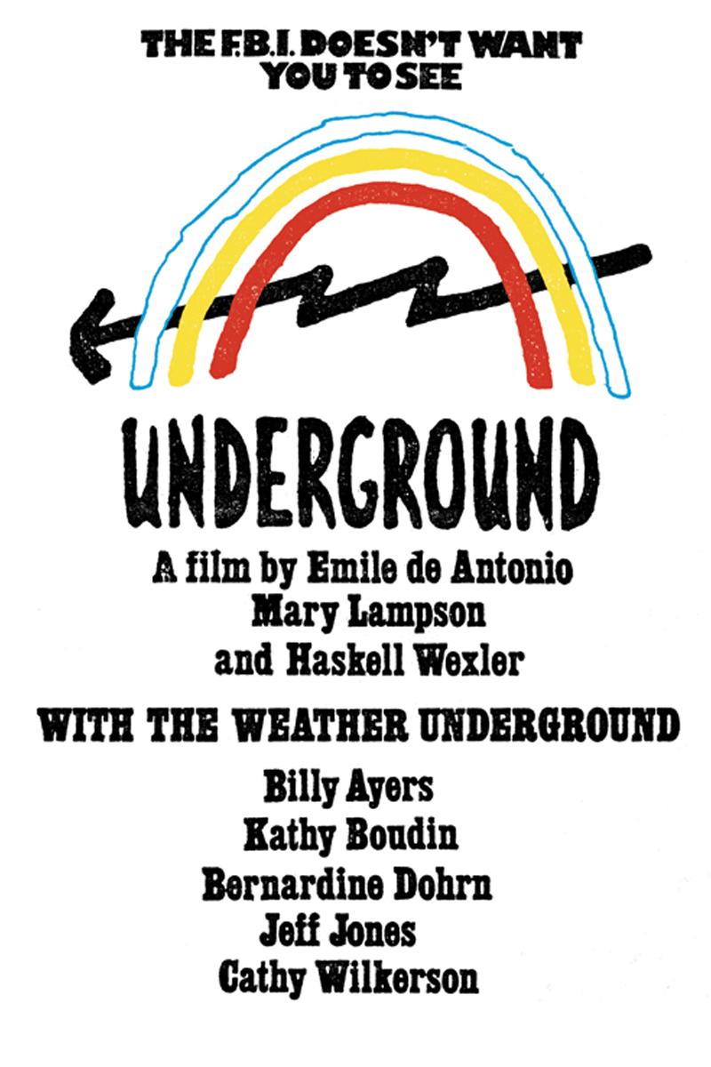 Underground.png